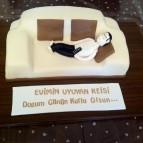 ENDA_OZEL_TASARIM (28)