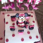 Mickey ve Minnie mouse (12)