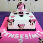 Mickey ve Minnie mouse (13)