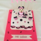 Mickey ve Minnie mouse (21)