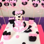 Mickey ve Minnie mouse (39)