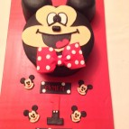 Mickey ve Minnie mouse (51)