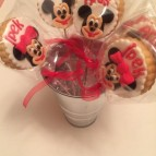 Mickey ve Minnie mouse (62)