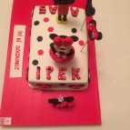 Mickey ve Minnie mouse (66)