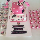 Mickey ve Minnie mouse (79)