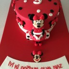 Mickey ve Minnie mouse (85)