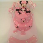 Mickey ve Minnie mouse (93)