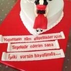 kayseri_butik_pasta (54)