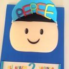pepe (15)