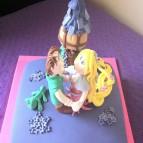 rapunzel (3)
